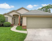 1504 LINKSIDE DR, Orange Park image