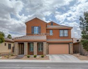 1125 Via Canale, Henderson image