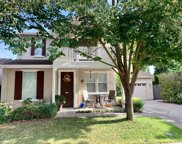 2530  Serenata Way, Sacramento image