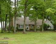 20942 WILLISVILLE ROAD, Bluemont image