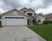 2904 Trema Avenue, Winter Haven image