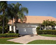 8137 Sandpiper Way, West Palm Beach image