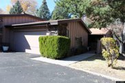 173 Lake Glen Dr., Carson City image