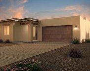 6374 N Alani Blossom, Tucson image