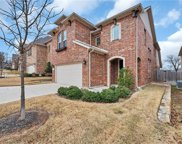 2425 Avalon Court, Bedford image