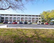 2229 Americus Boulevard W Unit 33, Clearwater image