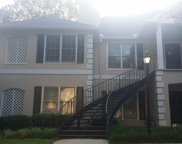 107 Peachtree Forest Dr, Norcross image