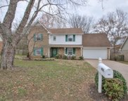 403 Maplewood Dr, Franklin image