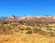 E Bill Gray Rd, Sedona image