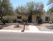 6960 E Calle Cerca, Tucson image