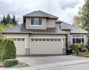 414 172nd Place SE, Bothell image