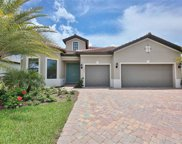 12291 Sussex ST, Fort Myers image