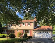 12 Prescott Road, East Brunswick NJ 08816, 1204 - East Brunswick image