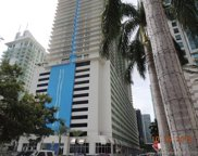 1200 Brickell Bay Dr Unit #2622, Miami image