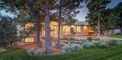 5975 Buttermere Drive, Colorado Springs