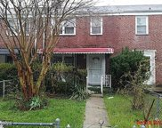 807 BENNINGHAUS ROAD, Baltimore image