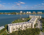 300 Intracoastal Place Unit #107, Tequesta image
