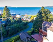 9810 Marmount Dr.  NW, Seattle image