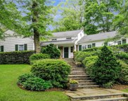 63 Catherine Road, Scarsdale image