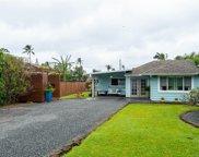 59-007 Hoalua Street, Haleiwa image