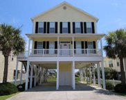 6206 Nixon St., North Myrtle Beach image