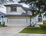 9969 Nw 18th St, Pembroke Pines image