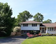 57 Shirley  Court, Commack image