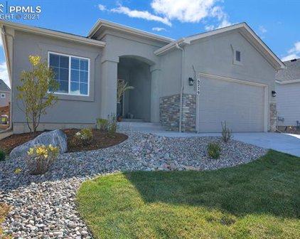 6229 Lochside View, Colorado Springs