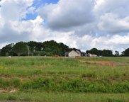 280 Deyoung Road, Lyman image