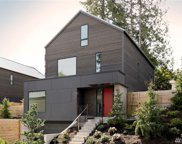 6019 53rd Ave NE, Seattle image