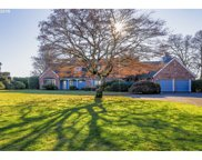702 RHODODENDRON  DR, Vancouver image