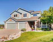 1733 Glenwood Lane, Highlands Ranch image