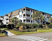 5601 N. Ocean Blvd. Unit B211, Myrtle Beach image