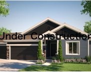6131 Anders Ridge Lane, Colorado Springs image