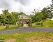 7343 WILSON ROAD, Warrenton image