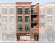 216 North Halsted Street, Chicago image