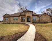 405 Highland Bluff Dr, Georgetown image