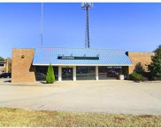 1606 North Kingshighway, Cape Girardeau image