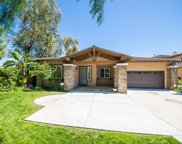2570 Trail Ct, Chula Vista image