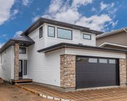 526 Germain  Way, Saskatoon image