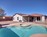 4950 E Butterweed, Tucson image