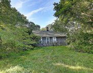 1180 Middle RD, East Greenwich image