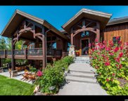 5825 Mountain Ranch Dr, Park City image