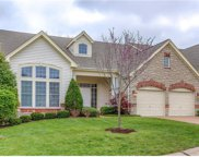 716 Stonebluff, Chesterfield image