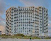 158 Seawatch Drive Unit 1404 Unit 1404, Myrtle Beach image