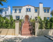 956 LONGWOOD Avenue, Los Angeles (City) image