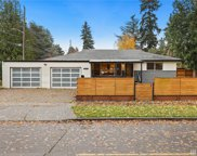 9126 1st Ave NE, Seattle image