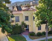 1237 N Orange Grove Ave, West Hollywood image