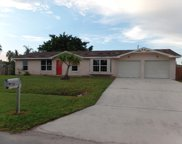 1002 SW Whittier Terrace, Port Saint Lucie image