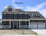 705 Angelwing Drive, South Chesapeake image